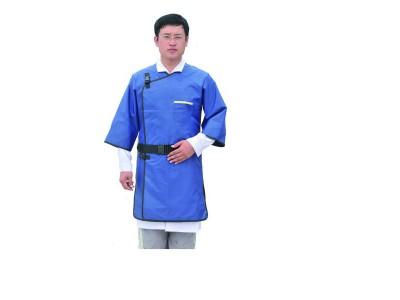【双面防护服】抵挡X射线防护铅服 三益铅胶衣