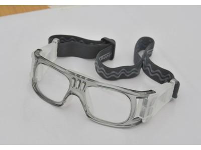 【运动款】X射线防护眼镜