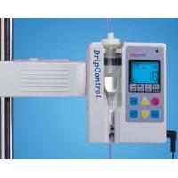 静脉输液监控器(输液监护仪)