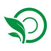东方生物药业集团有限公司
