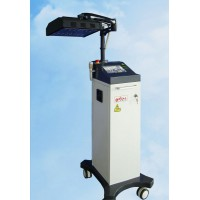 半导体激光疼痛治疗仪