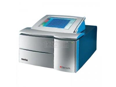 多功能酶标分析仪