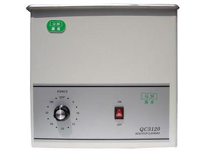无油真空泵 QP-01无油真空泵