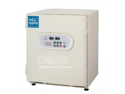 进口二氧化碳培养箱