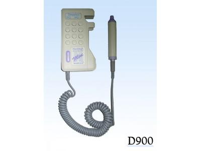 四肢多普勒血流探测仪