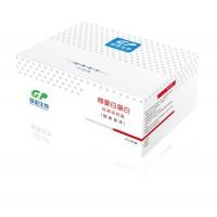 微量白蛋白快速定量检测试剂盒