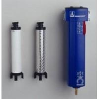 德国CLEARPOINT压缩空气过滤器