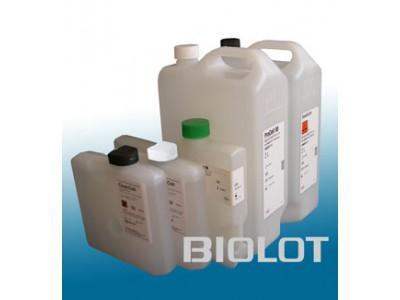 罗氏电化学发光免疫清洗缓冲液、耗材