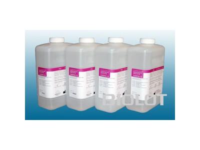 雅培I2000、Axsym系列免疫分析仪用浓缩稀释缓冲液、清洗液