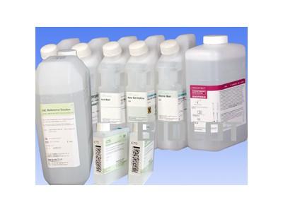 雅培生化仪专用清洗液