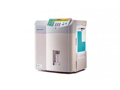 法国 ABX Micros 60 OT全自动血细胞分析仪