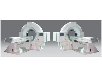 NRL-002型内热场肿瘤热疗系统