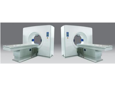 NRL-004型内生场肿瘤治疗系统