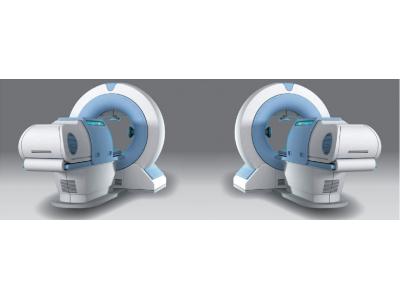 NRL-003型内生场肿瘤治疗系统