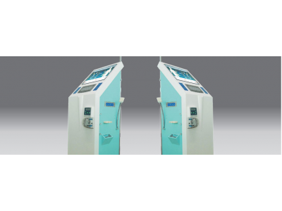 RHL-2000B型热化疗灌注机(外科专用)