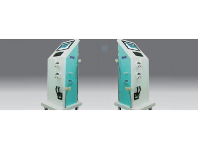 RHL-2000A型热化疗灌注机(内科专用)