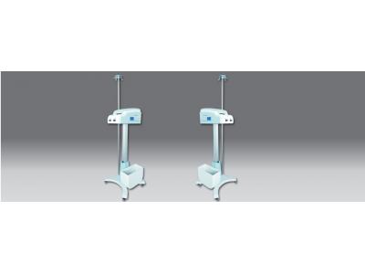 FM腹膜透析机