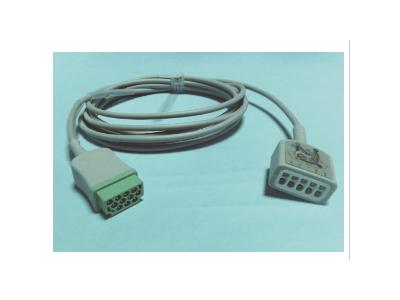 GE-马奎五导电缆