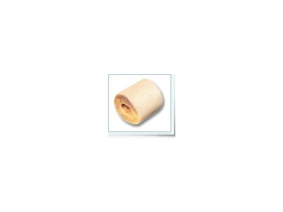 脊柱融合器