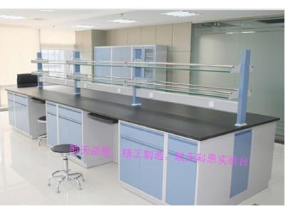 实验台全钢实验台钢木实验台全木实验台