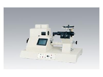 XJG-05型大型金相显微镜