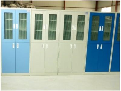 药品柜全钢全木可带通风化学药品储藏柜