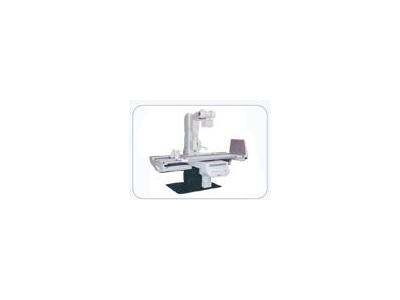 新东方2000 医用高频遥控X射线机
