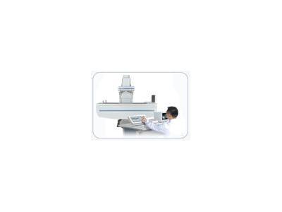 HF51-2A 医用诊断X射线机