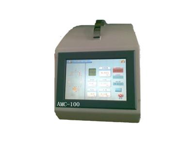 amcAMC-100 TOC总有机碳分析仪