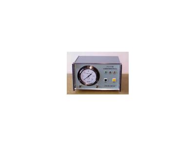 FG-010型过滤器完整性测试仪