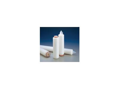SE系列聚醚砜膜折叠式滤芯