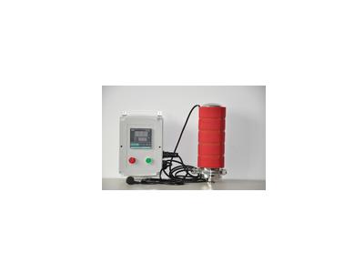 FHC系列过滤器加热器
