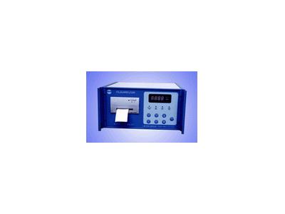 FILGUARD-212A型过滤完整性测试仪