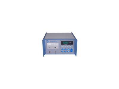FILGUARD-212型过滤器完整性测试仪