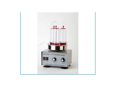 HTY-K型培养器专用振荡仪