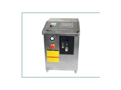 HTY-V100 汽化过氧化氢发生器