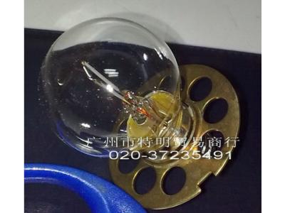 裂隙灯灯泡6V4.5A