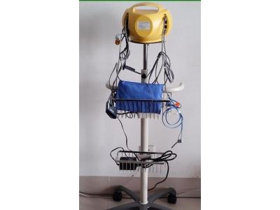 新生儿呼吸监护自救仪选配件(血压、体温)