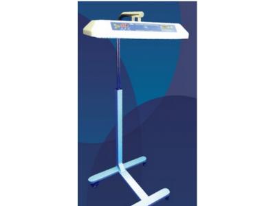 LED落地新生儿蓝光治疗机