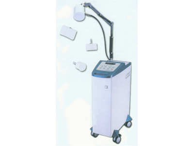 微波治疗机