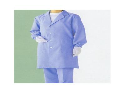 微波辐射防护服