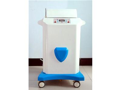 医用型携氧中药熏蒸治疗仪