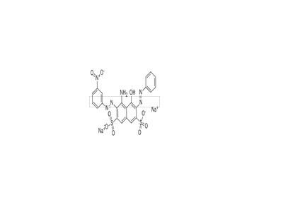 5850-35-1 酸性兰29