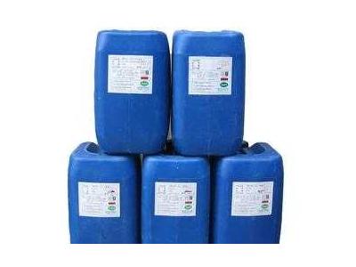 ZC-804 杀菌灭藻剂(异噻唑啉酮衍生物)