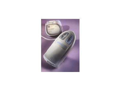 Interstim 排尿控制疗法