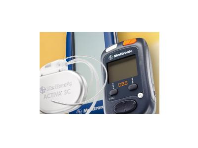 Protecta XT单腔ICD D354VRG/D354VRM