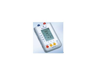T10单腔临时起搏器