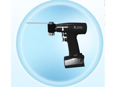 Zimmer® 动力系统( 注册进行中)