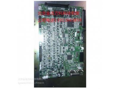 供应岛津FLEXAVISION发生器UD-CONT2005板