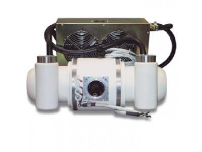 Philips TOMOSCAN CX 和TX CT系统(#885-00, DA/B 180* 823-02)的替换球管